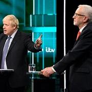 leader_debate_thumb.jpg