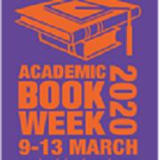 Academic_Book_Week_2020_thumb.png