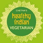 Chetnas_vegetarian_thumb.jpg