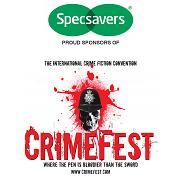 crimefest_specsavers_logo_thumb.png