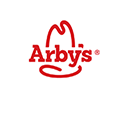 Arby''s®