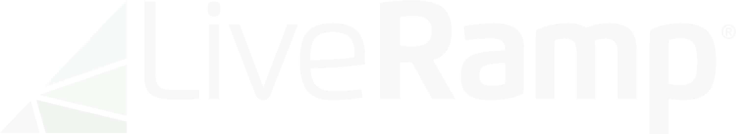 LR-logo-white