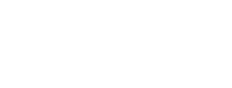 locationsciencessmall