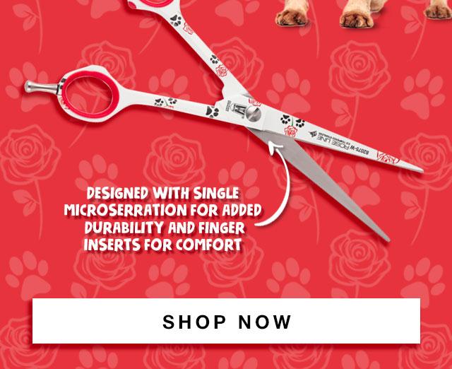 Shop 10% Off Roseline's Roseart Range