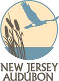 New Jersey Audubon Society
