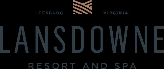 Lansdowne Resort and Spa Leesburg Virginia