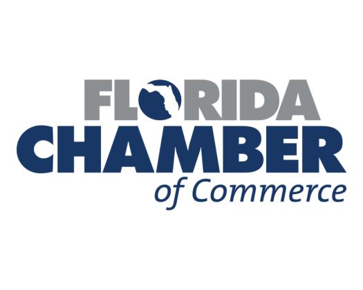 Florida-Chamber-525x420-1