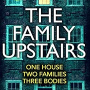 The_Family_Upstairs_thumb.jpg