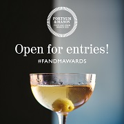Fortnums_awards_2020_open_thumb.jpg