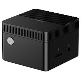 CHUWI LarkBox Windows 10 4K Mini PC