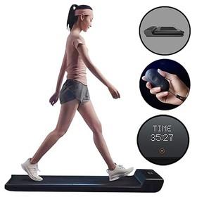 Xiaomi WalkingPad A1 Pro Fitness Walking Machine - Black