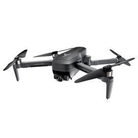 ZLRC SG906 Pro 4K GPS RC Drone One Battery