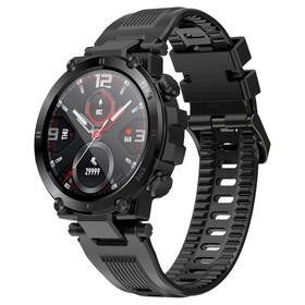 Makibes D13 Smartwatch 1.3