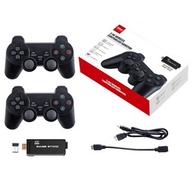 PS3000 64GB Gaming Stick 10000+ Games