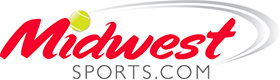 Midwest Sports