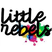 little_rebels_thumb.jpg