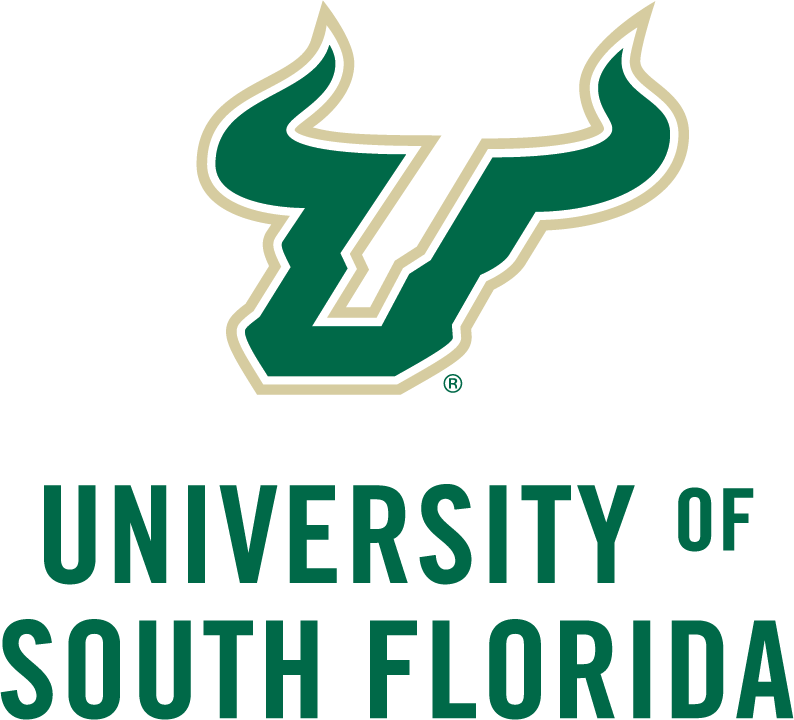 University of South Florida, College of Behavioral and Community Sciences