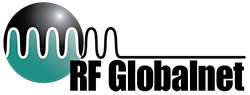 RF Globalnet Logo