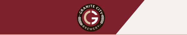 granite city website