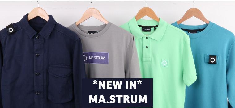 MA.Strum Collection