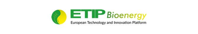 ETIP Bioenergy