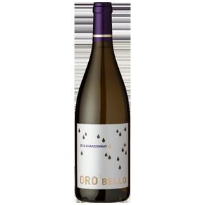 Oro Bello Chardonnay 2016