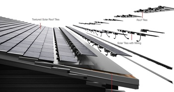 tesla-solar-roof-cost-competitors-review