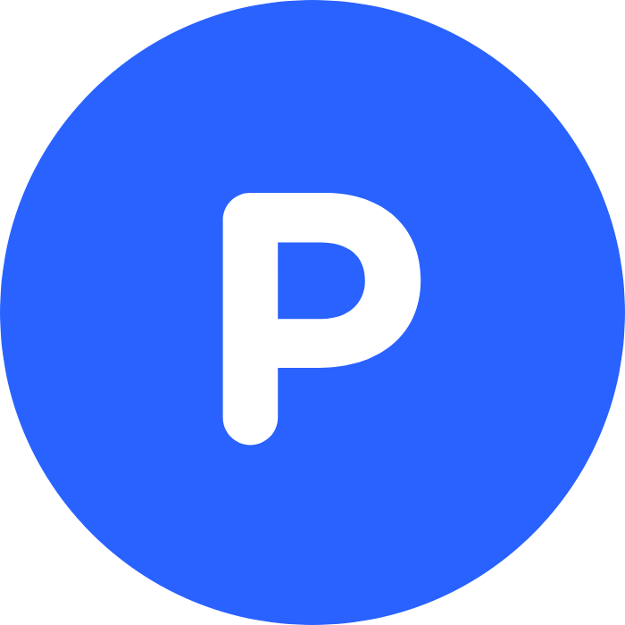 Parking Access