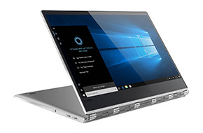 Shop Lenovo 14 IdeaPad Flex Pro Platinum Laptop Computer