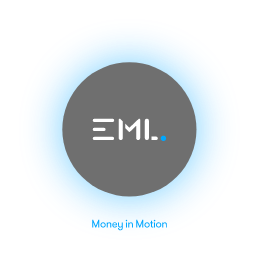 EML-Logo