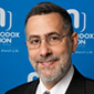 OU Kosher CEO Rabbi Menachem Genack Featured in CEO Forum and Forbes Magazine