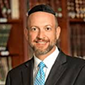 Watch: Rabbi Efrem Goldberg Discusses his Upcoming Shiur at Torah Los Angeles