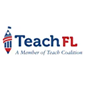 Teach Florida Draws 450 People to Annual Legislative Breakfast