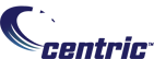 HostCentric logo
