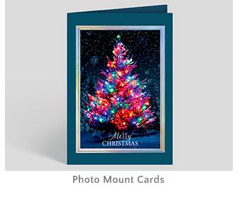 Photo Mount