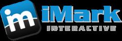 iMark Interactive