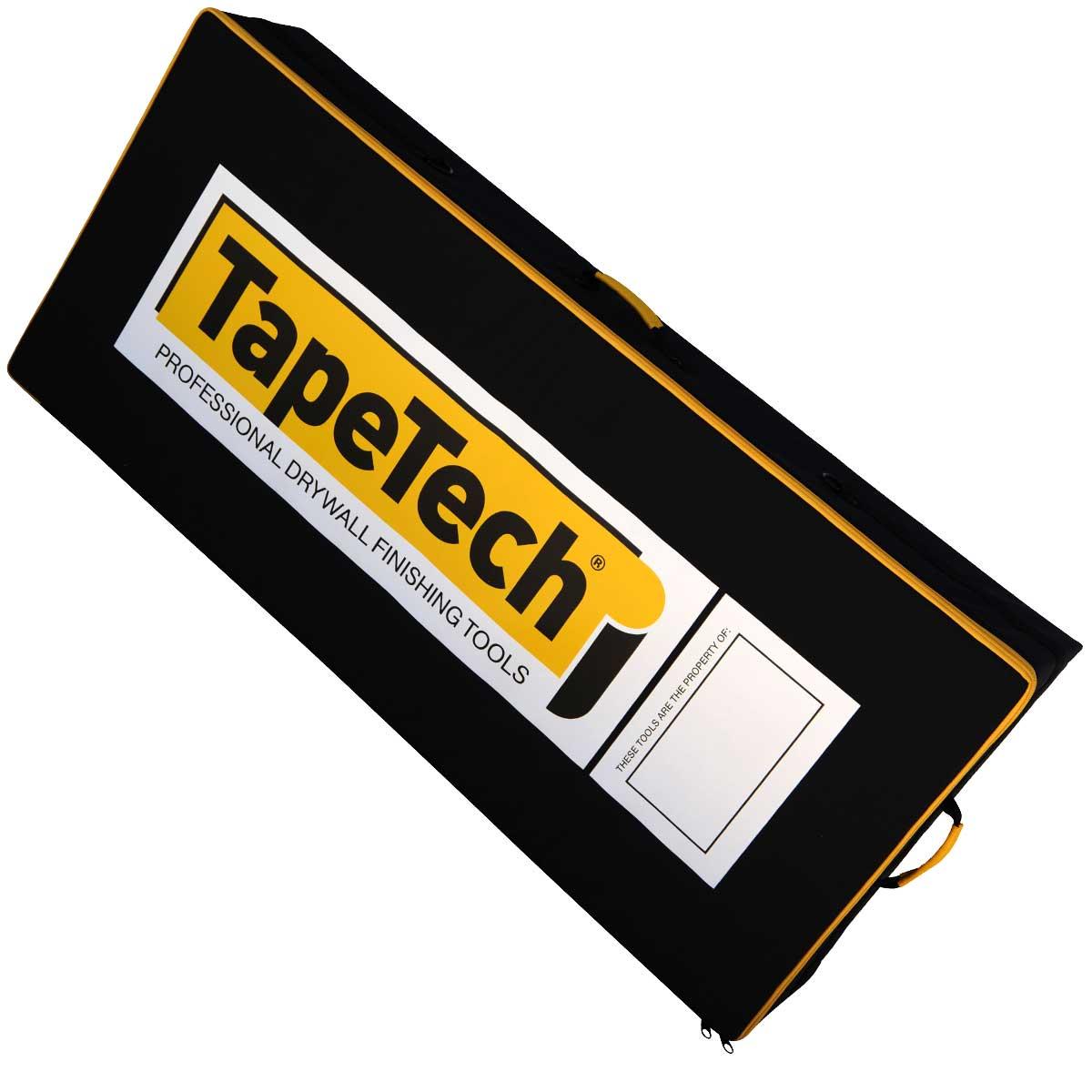 TapeTech Taping Tool Case TTCASE
