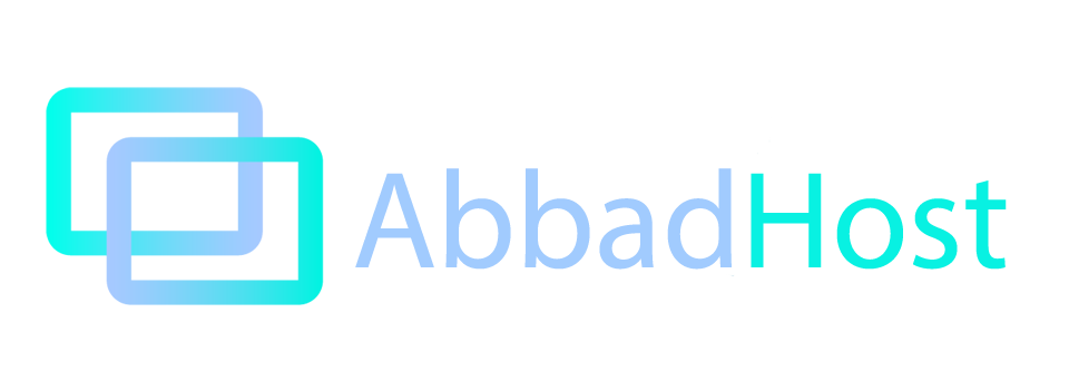 AbbadHost