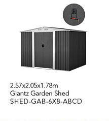 SHED-GAB-6X8-ABCD