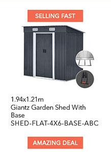 SHED-FLAT-4X6-BASE-ABC