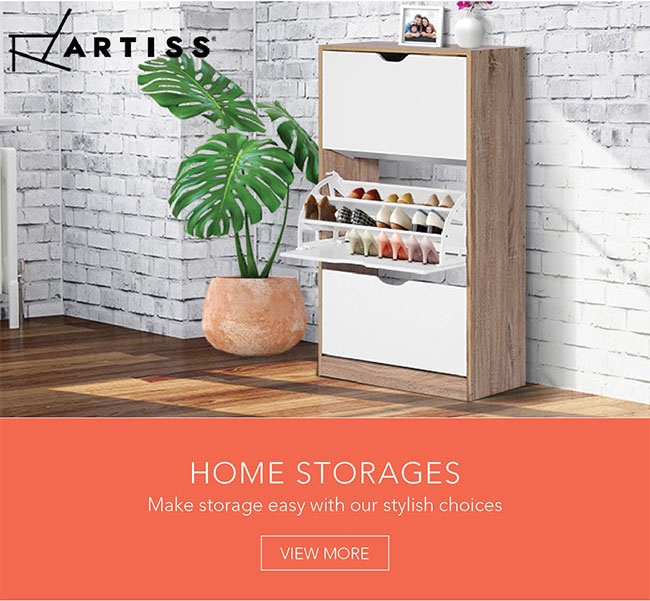 Home Storages