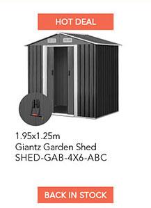 SHED-GAB-4X6-ABC