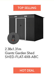 SHED-FLAT-4X8-ABC