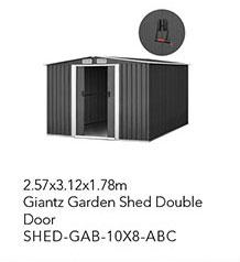 SHED-GAB-10X8-ABC