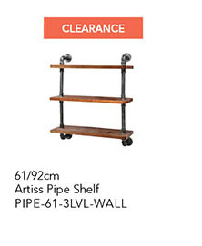 PIPE-61-3LVL-WALL