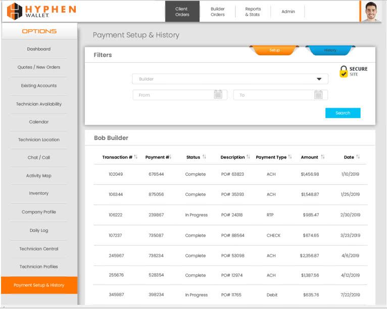 hyphen_wallet_screenshot.jpg