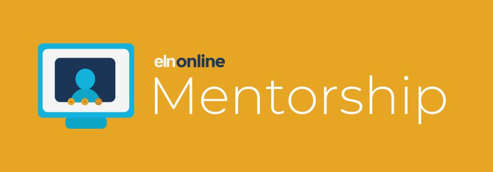 ELNonline: Mentorship