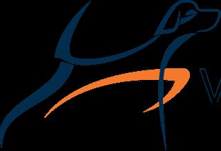 Venator PM Logo (1)