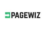 page-wiz-logo