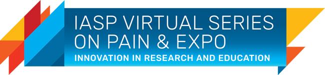 IASP-Virtual-Series_banner-650x150_1621380.jpg